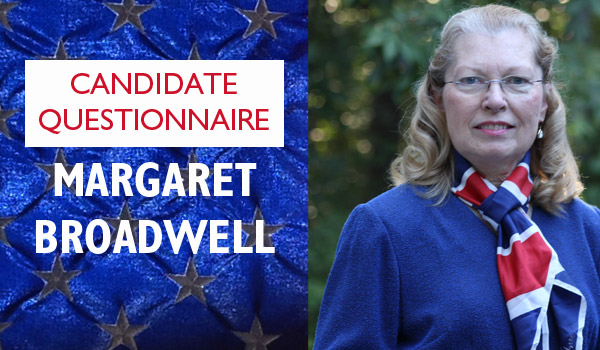 margaret-broadwell