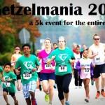 Getzelmania 2014