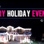cary-holiday-events-2014