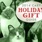 cary-holiday-gift-guide-2014