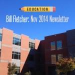 education-fletcher-november