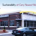 green-mcdonalds-cary-nc