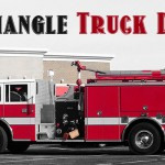 triangle-truck-day-2014