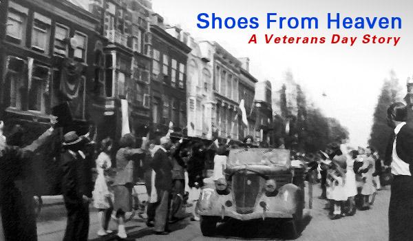 veterans-day-story