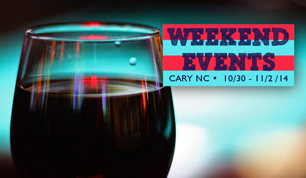 weekend-cary-1107
