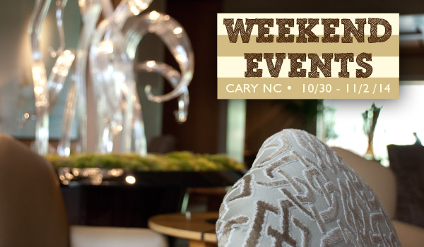 weekend-cary-1114