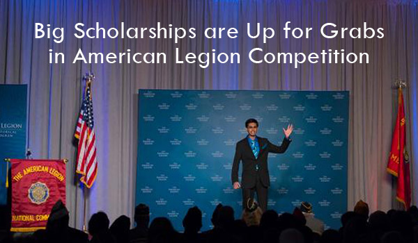 american-legion-scholarship