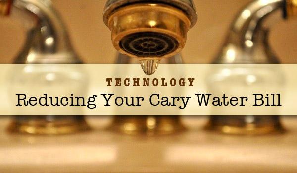cary-water-bill