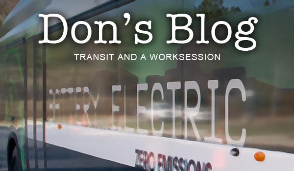 dons-blog-transit
