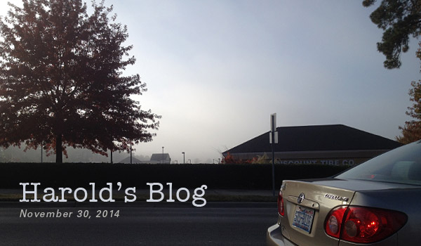 harolds-blog-1201