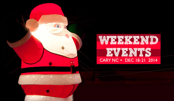 weekend-events-1218
