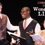 wonderful-life-theater-cary