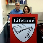 Lifetime Learning Academy