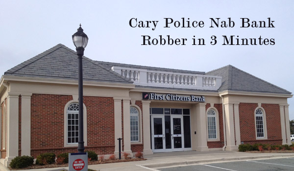 3-minute-bank-robber