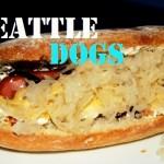 Seattle dogs