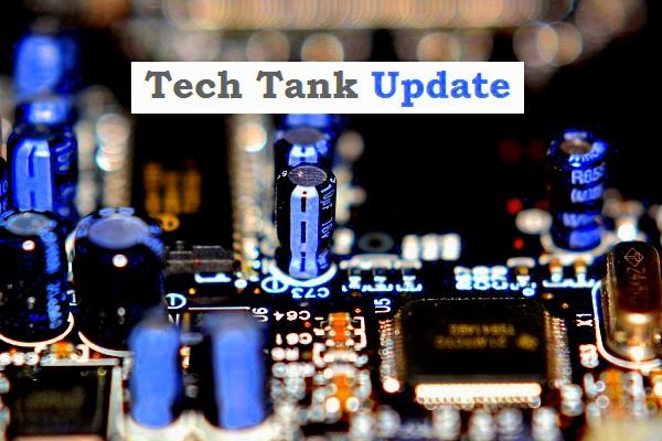 Tech Tank