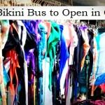 Bikini Bus