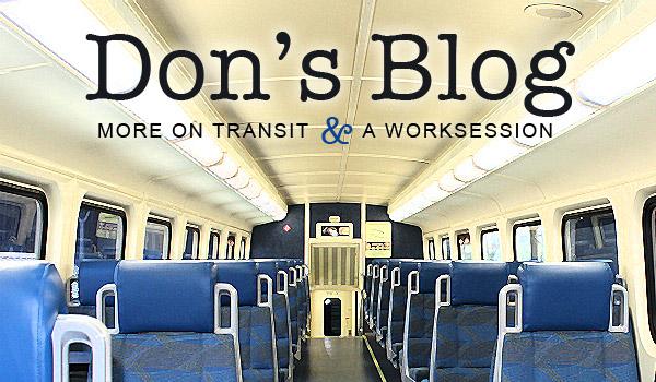 dons-blog-transit-2