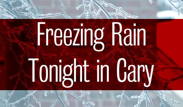 freezing-rain