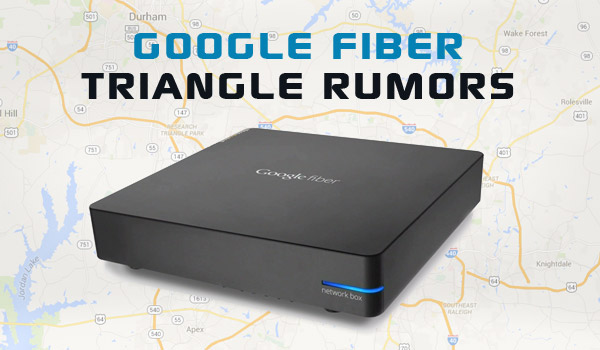 google-fiber-triangle