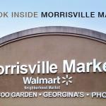 morrisville-market