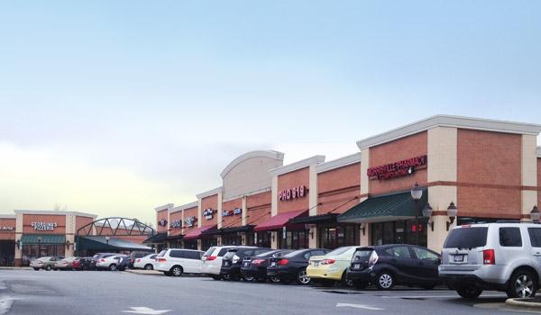 morrisville-market-2