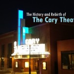 The Cary