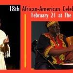 African-American Celebration