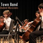 Cary Town Band