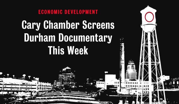 chamber-durham-movie