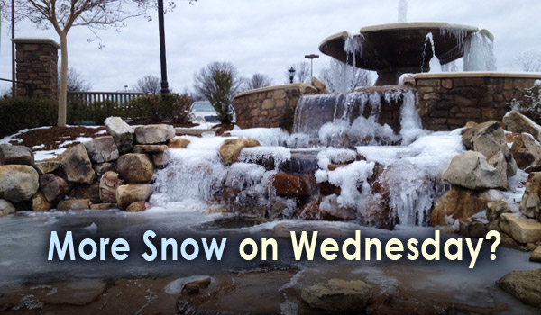 more-snow-cary-nc