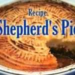 shepherd's-pie-recipe