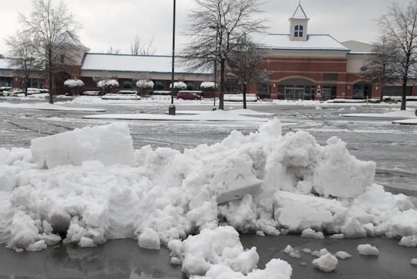 snow-2015-0005