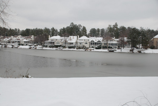 snow-2015-0012