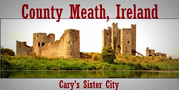 County Meath