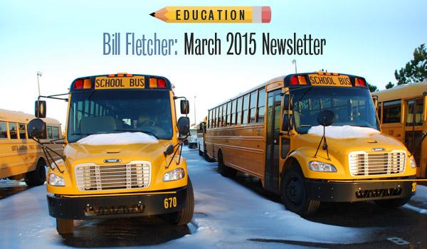 education-fletcher-march2015