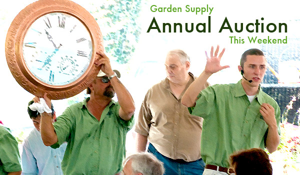 garden-supply-auction