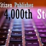 4,000 Story
