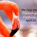 Flamingo Fling