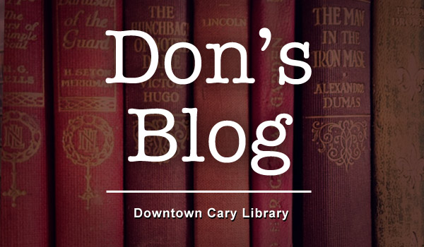 dons-blog-library