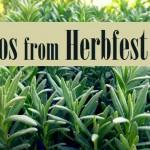 Herbfest