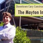 Mayton Inn