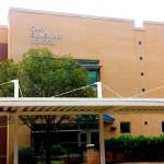 Cary Elementary