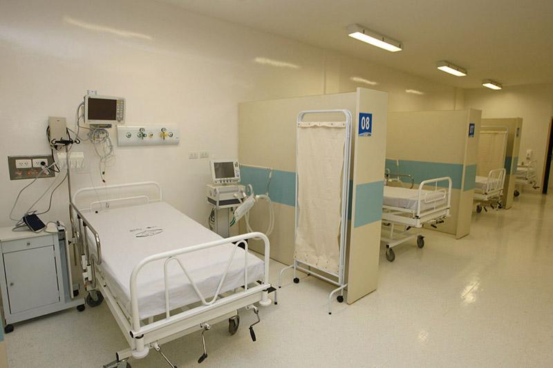 MoneyMattersHospital