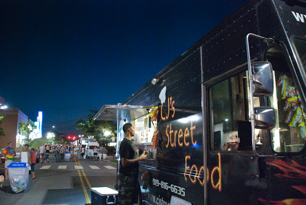 cary-food-truck-rodeo-6