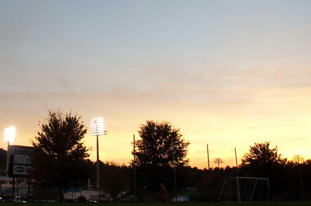 soccer_park_1