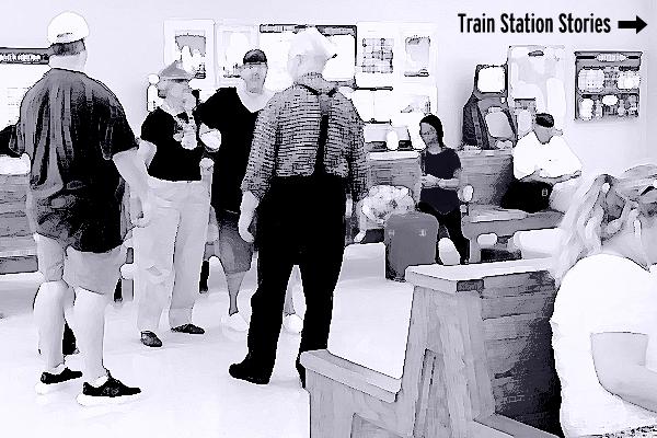 train-station-stories-2