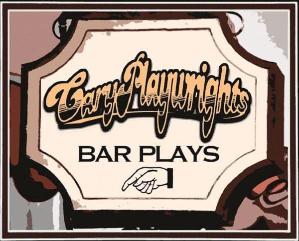Bar Plays2