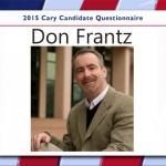 Don Frantz