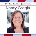 Nancy Caggia